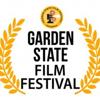 GATSBY IN CONNECTICUT to Premier at Garden State Film Festival Photo