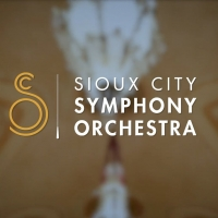 Sioux City Symphony Orchestra Will Announces Upcoming Season Lineup Next Month Photo