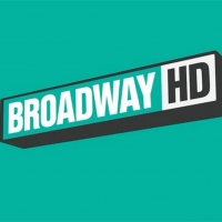 BWW Contest: Win a Year-Long Subscription to BroadwayHD for You and Your Mother for M Photo