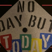 Check Out These Broadway-Themed Grad Caps From #BWWGradCap2020!
