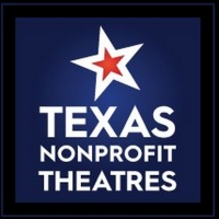 Texas Nonprofit Theatres, Inc Cancels 25th Annual Youth Conferece