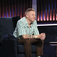 "Macklemore to Perform at ""An Evening with The Residency' at the Paramount Theatre"