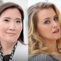 San Francisco Opera Holds Homecoming Concert at the War Memorial Opera House Photo