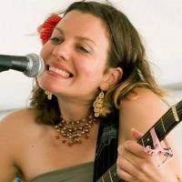 Award-Winning Singer, Songwriter Antje Duvekot Opens MAC LIVE SERIES