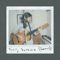 Other Lives Release Acoustic 'Sicily Sessions (Demos)' Photo
