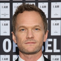 Neil Patrick Harris to Star in Channel 4 Drama BOYS from Russell T Davies