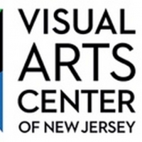 VACNJ Art Center Receives Grant From NJ Council For The Humanities Photo