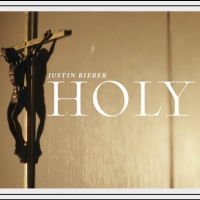 Justin Bieber Reveals Meaning Behind 'Holy' Video Photo