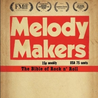 VIDEO: Watch a New Trailer for MELODY MAKERS