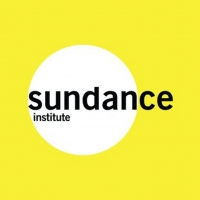 Sundance Institute Announces Inaugural Cohort of Women at Sundance | Adobe Fellowshi Photo