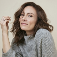 BWW Interview: Laura Benanti Talks Broadway, Motherhood, Younger TV, and More Ahead o Photo