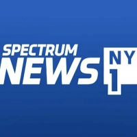 Spectrum News NY1's ON STAGE Will Look at the Thanksgiving Day Parade Photo