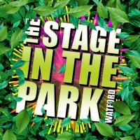 Watford's The Stage In The Park Announces Final Full Line Up And Guest Appearances Photo