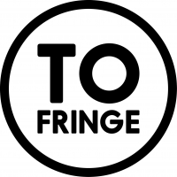 Toronto Fringe Opens Digital Lottery Applications, Reserving 50% of Festival Slots for BIP Photo