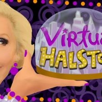 BWW Previews: Julie Halston Joins Family Of Live Streaming Artists With The Premiere  Photo