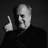 Australian Music Legend Michael Gudinski Has Passed Away Photo