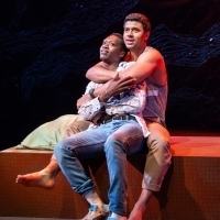 BWW Review: Uganda's Intolerance For Homosexuals Tears Apart a Christian Family in Ch Photo