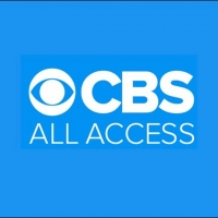 CBS All Access Announces Series Order For GUILTY PARTY Starring Isla Fisher
