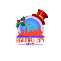 The Beautiful City Project Premieres Holiday Fundraiser Photo