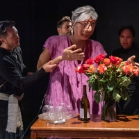 10 New Contemporary Puppet Works to Debut at LA MAMA PUPPET SERIES Photo
