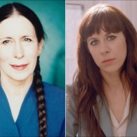 Meredith Monk & Missy Mazzoli to Take Part in American Composers Orchestra's Next COM Photo