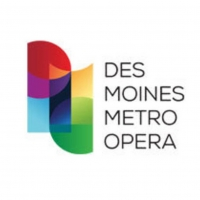 Iowa PBS Will Broadcast Des Moines Metro Opera Performances Photo
