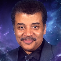 Dr. Neil deGrasse Tyson to Return to the Eccles Theater