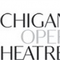 Casting Announced For American Ballet Theatre's SWAN LAKE At The Detroit Opera House Photo