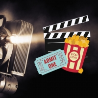 60 Movies to Stream Picked by BWW's Editors