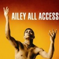 Ailey All Access Uplifts Audiences With A Free Online Performance and Short Films Photo
