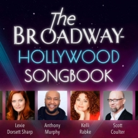 Adelphi PAC To Present BROADWAY HOLLYWOOD SONGBOOK Concert Photo