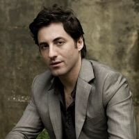 Violinist Philippe Quint Returns To North Carolina Symphony For Barber And Chaplin
