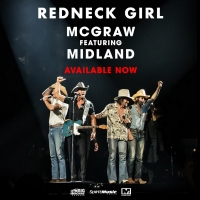 Bellamy Brothers Applaud Tim McGraw's 'Redneck Girl' Cover Featuring Midland Photo