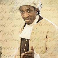 Revolutionary Spaces Presents Free Virtual Performance Of THE PETITION Photo