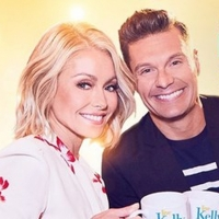 Scoop: Upcoming Guests on LIVE WITH KELLY AND RYAN, 6/29-7/3 Photo