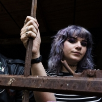 Vision Video Premiere Video For New Single 'Comfort In The Grave' Photo