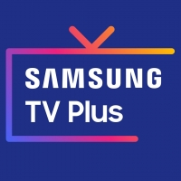 Qwest TV Partners with Samsung to Enhance Music Offerings on Samsung TV Plus Photo