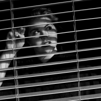 Annie Russell Theatre To Present Improvised Film Noir Show, PRIVATE LIES Photo