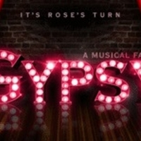 BWW Review: GYPSY at Castle Craig Players