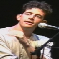VIDEO: On This Day, January 25- Remembering Jonathan Larson Photo