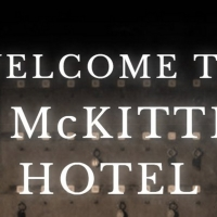 The McKittrick Hotel Announces NEW YEAR'S EVE:  THE MCKITTRICK WORLD'S FAIR