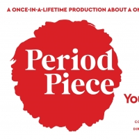 Connecticut Chapter of the League of Professional Theatre Women Host PERIOD PIECE Cre Photo