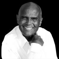 The Harlem School Of The Arts Welcomes Harry Belafonte To Its Advisory Council Photo