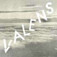 Graveyard Club Share New Single 'Valens' Photo