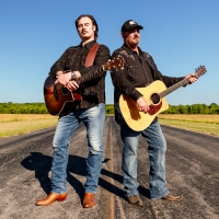 Smith & Wesley Announce New Album GREETINGS FROM THE LAND OF Y'ALL Photo