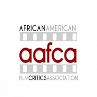 Winners Announced for the AAFCA TV Honors Presented by the African American Film Crit Photo