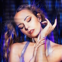Hannah Diamond Enlists Dylan Brady, Umru, Bladee, & More For 'Reflections' Remixes