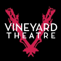 Vineyard Theatre Announces Original Cast Benefit Readings of GLORIA and BRUTAL IMAGIN Photo