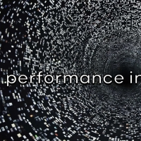 Performance Interface Lab Returns with LAB B Series of Interactive, Theatre-for-One Performance Pieces