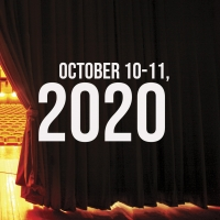 Virtual Theatre This Weekend: October 10-11- with Beth Leavel, Jessica Vosk, and More Photo